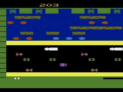 how to make a frogger game greenfoot