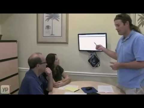 Best Accounting Services in Key West FL