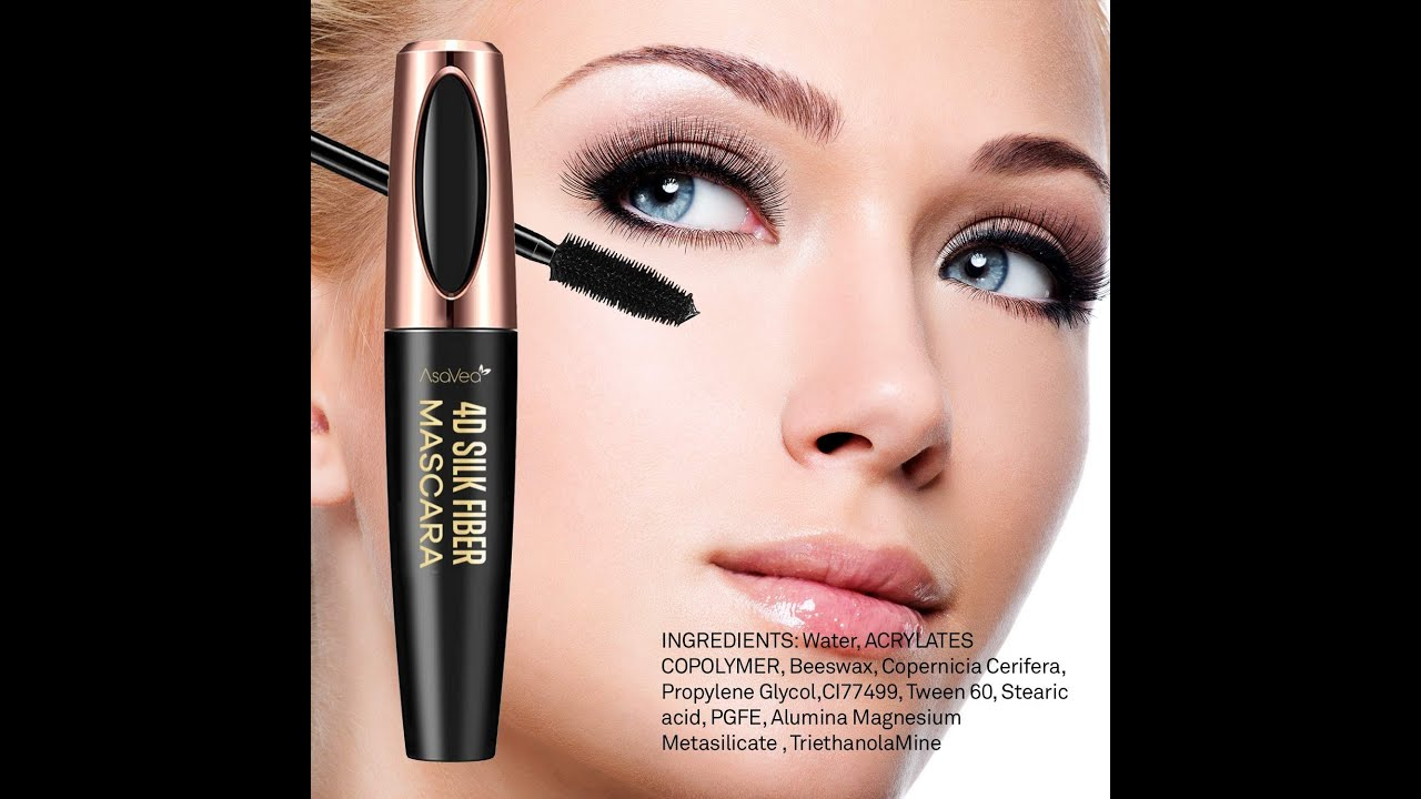 Consumer Reports Eyelash Growth Serum, best product for ...