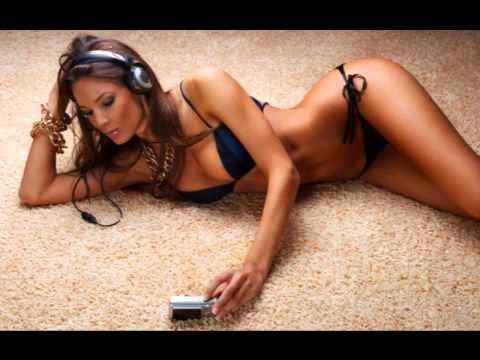 mature porrno video amatoriali gratis di sesso