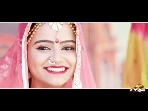 SONAL RAIKA Biography || 18 MARCH ???? ????? ???? ??? ? Wish You Happy Birthday || PRG MUSIC 2018