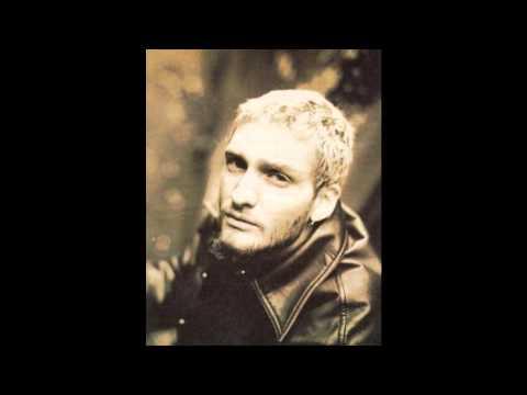 Alice In Chains - Check My Brain (DIRTYHERTZ Hotrod remix)