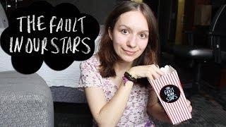 ������ � �������: ���� ���� - �������� ������ || TFIOS Movie Review