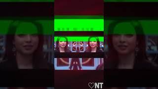Video Aap Ki Khatir | Mere Rashke Qamar |Fullscreen WhatsApp Status Video download MP3, 3GP, MP4, WEBM, AVI, FLV Juni 2018