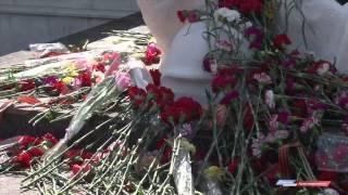 Новости Красноармейского ТВ от 19.05.2015(, 2015-05-12T08:27:15.000Z)