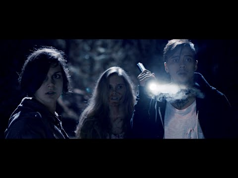 Thumbnail: BODOM Movie (2016) - official trailer - LAKE BODOM