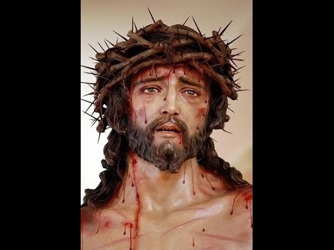 "MIL VEZES: ""MEU JESUS, PERDÃO E MISERICÓRDIA"""