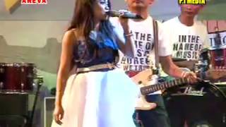 Gemantunge Roso Voc. Nita Savana - AREVA MUSIC HOREEE LIVE THR SRIWEDARI 9 Agustus