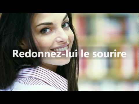 Excellence & Réussite - Nos agences en Alsace - Cours Particuliers à Domicile et Soutien scolaire