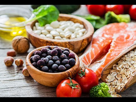 diabetes-diet-guide-and-tips-:-best-foods-to-control-diabetes-and-lower-high-blood-sugar-fast
