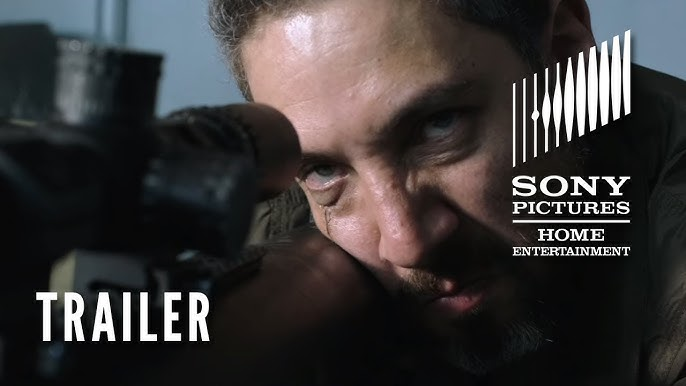 Sniper Ultimate Kill Trailer Available On Blu Ray Digital 10 3 Youtube