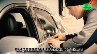 видео как купить автомобиль с рук