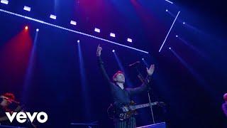 Franz Ferdinand - Live In Mexico, 2019