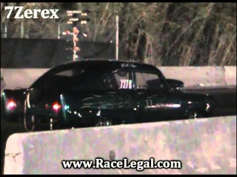 Henry J JLoppy Drag Racing Racelegal.com 8-30-2013