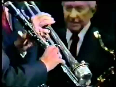 St Louis Blues - Bob Cats 1986.