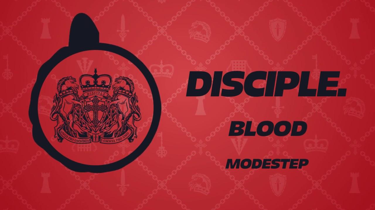 Blood Modestep Roblox Id Roblox Music Codes