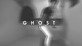 FREEWIFI - GHOST (Official Music Video)(J. PLAZA, Daddy Dinero)