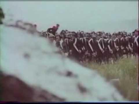 Chants de l'armée française sous la Révolution et l'Empire dans JRC