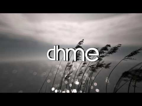 dhme - katy perry - swish swish (richard vission loren moore remix)