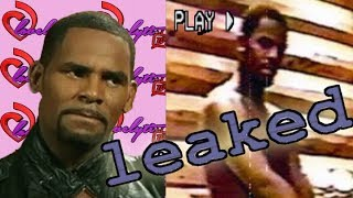 r-kelly-turns-himself-in-to-chicago-police-after-3rd-s3x-tape-leaks-facing-70yrs-in-prison