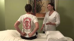 Acupressure for Impotence