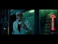 Дэдпул 2 / DEADPOOL 2 (2018) ТИЗЕР-ТРЕЙЛЕР-ПРОМО на РУССКОМ ЯЗЫКЕ