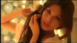 Download Video Ameri Ichinose MP3 3GP MP4