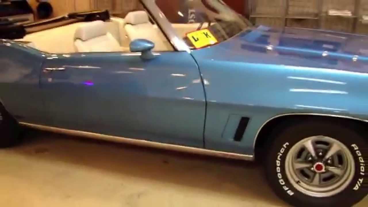 Maxresdefault on 1972 Pontiac Gto