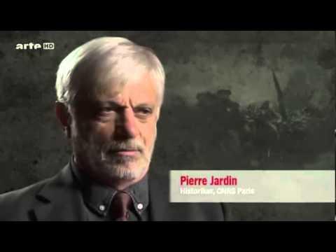 Hindenburg - Der Mann der Hitler zum Kanzler machte - Teil 1