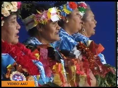 Tuvalu Community Group