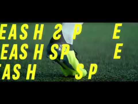 adidas 19991 Football Football Team adidas Mode YouTube ee8d861 - accademiadellescienzedellumbria.xyz