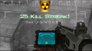 Call of Duty Modern Warfare 2 7 Years Later...