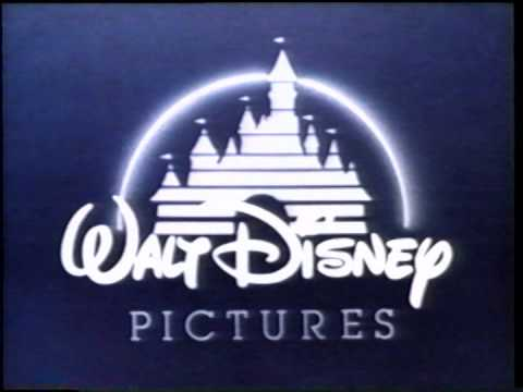 Opening To Bambi 1989 VHS [True HQ]