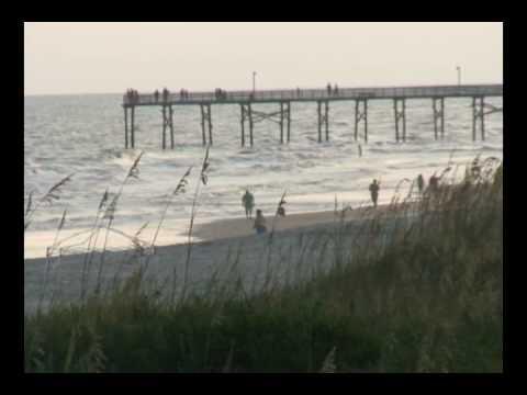 Atlantic Beach North Carolina Vacation