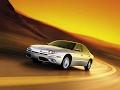 2001 Oldsmobile Aurora 3.5L V6 Start-Up & 0-60 - LX5