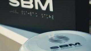 SBM SPACE BBQ - 29.06 - RELACJA #StrongerByMovement