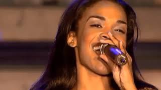 Destiny's Child - Gospel Medley | Live Rotterdam 2003