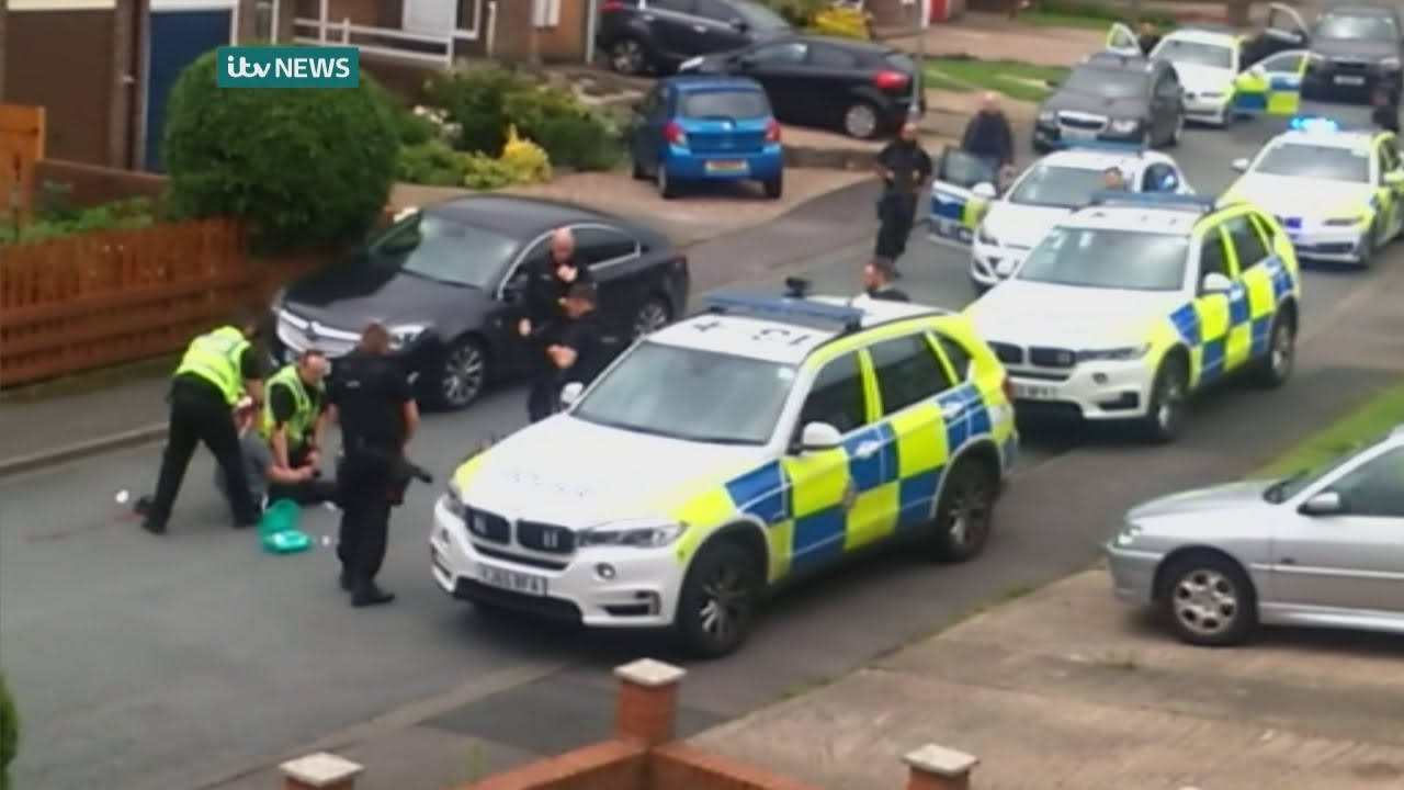 Image result for jo cox assassination