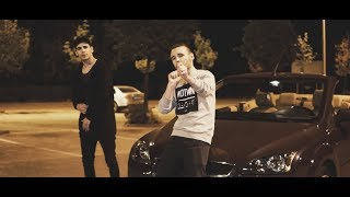 NIGHT MIGHT - ISMERETLEN SZÁM | OFFICIAL MUSIC VIDEO |