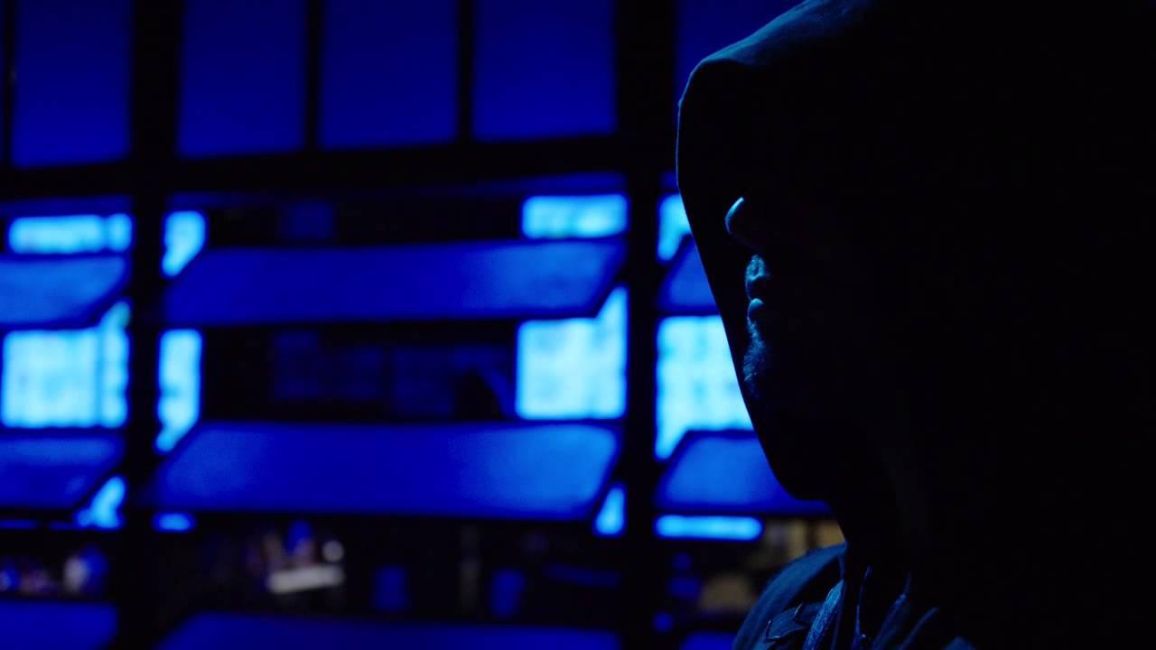 Download ARROW Season 3 Preview — with Ra's al Ghul