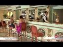 Mar Hotel Alimuri Gto Hotels Sorrento
