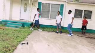dae dae what you mean official dance video