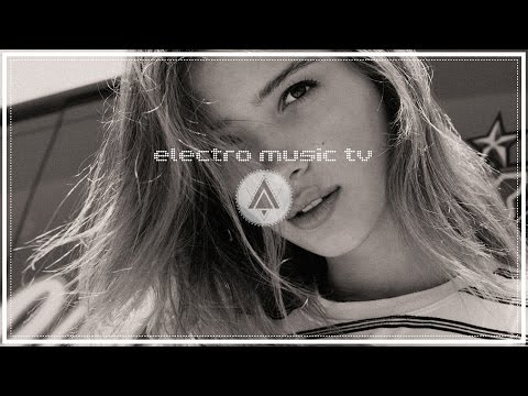 Best House Music 2014 Club Hits - Best Electro House Music 2