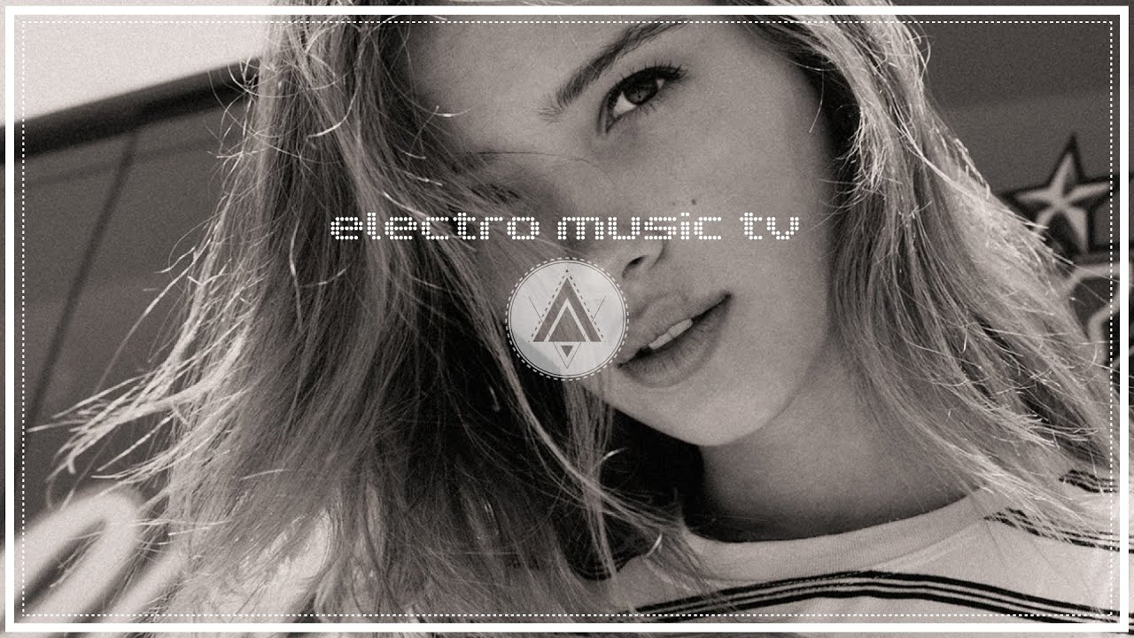 Best house music 2014 club hits best electro house music for House music 2014