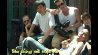 Khu tao song - Beat + kara
