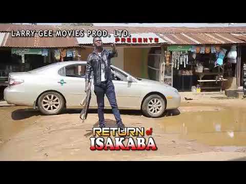 Download RETURN OF ISAKABA