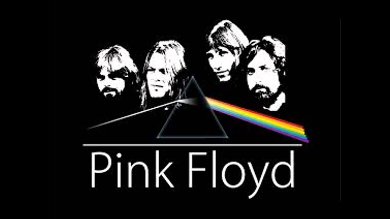 Pink Floyd Another Brick In The Wall Remastered Hq