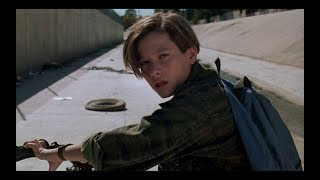 Terminator 2: Judgment Day - Official® Trailer 2 [HD]