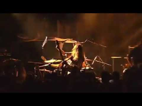 GARAGEDAYS - Live in france