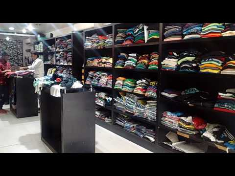 LE 34 Store In Nanal Nagar, Hyderabad | 360°view | Yellowpages.in